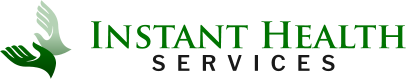 Instant Health Services LLC